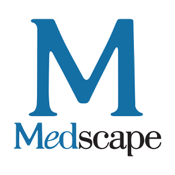 Medscape app review