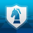 Ajedrez Online + icon