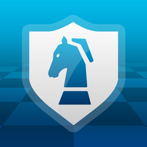 Шахматы онлайн +