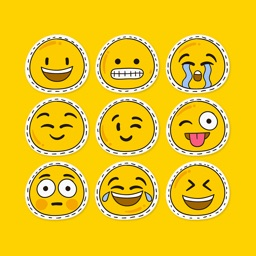 Make Emojis