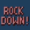 RockDown! 2D Platformer