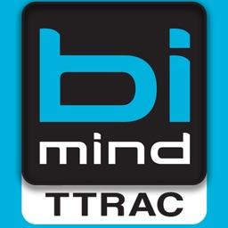 TTRAC - cGVHD