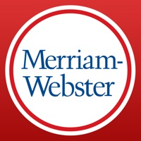 Codes for Merriam-Webster Dictionary Hack