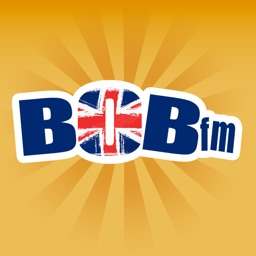 BOB fm home counties