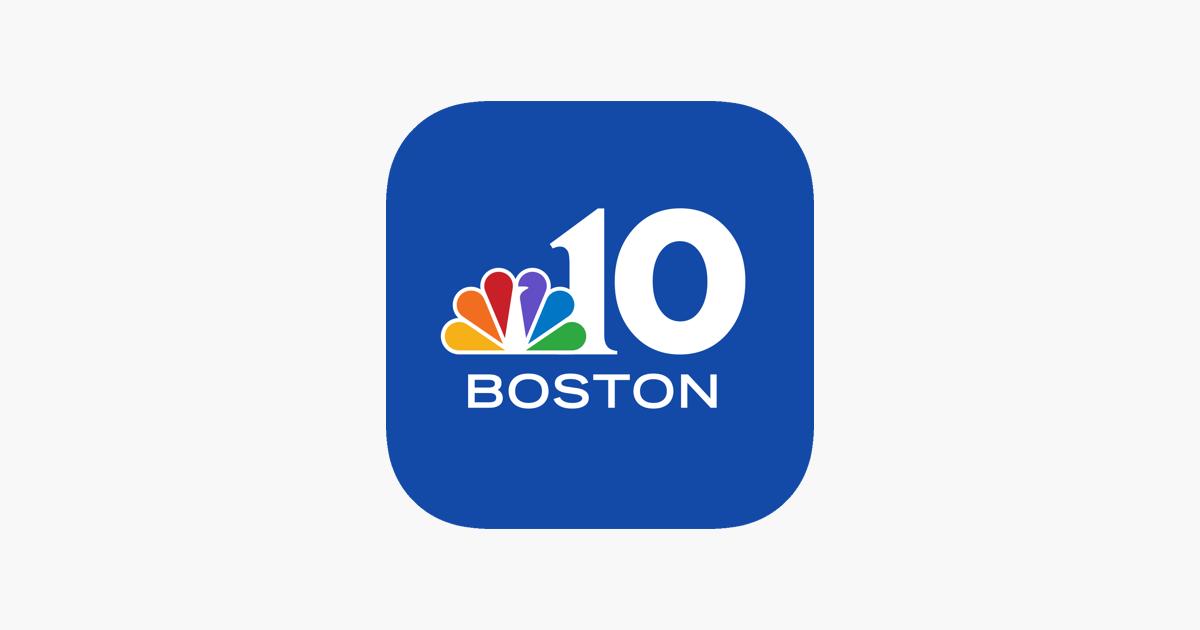 NBC10 Boston 12+