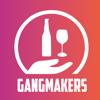 Gangmakers