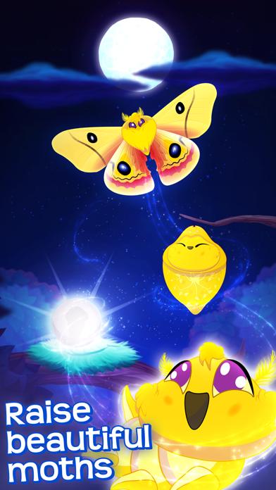 Flutter: Starlight free Bucks hack