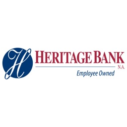My Loan By Heritage Bank