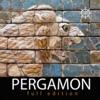 Pergamon Museum Berlin - iPhoneアプリ