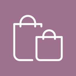 Pinta App for WooCommerce