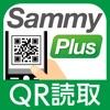 遊技機QR(遊技場専用) - iPhoneアプリ