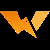 Webp Converter - Fast, Offline