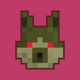 One Night Werewolf Online