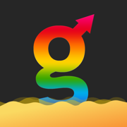 Grinder : Gay Hookup & Dating