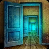 Can You Escape - Puzzle - iPhoneアプリ