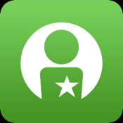 Beenverified Search app review