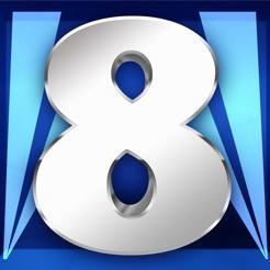 FOX 8 News on the App Store