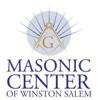 Masonic Guide to Winston Salem