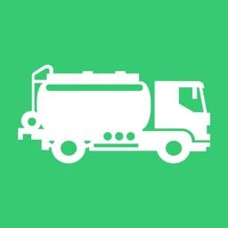 Mobile Fuels