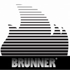 Brunner WiFi-control icon