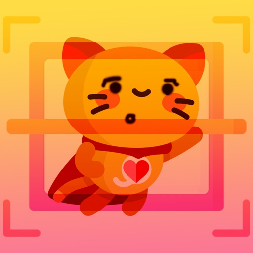 Cat Identifier
