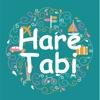 旅行プラン・旅行スケジュール作成アプリ:HareTabi