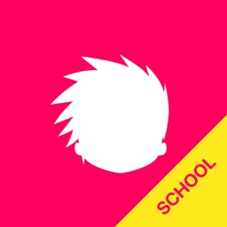 ChibiStudio: School Ed.