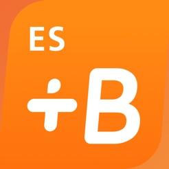 babbel espagnol