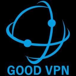 Good VPN Service