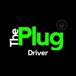The Plug Driver