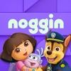 Noggin by Nick Jr.