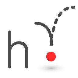 hoptimize PRO Construction