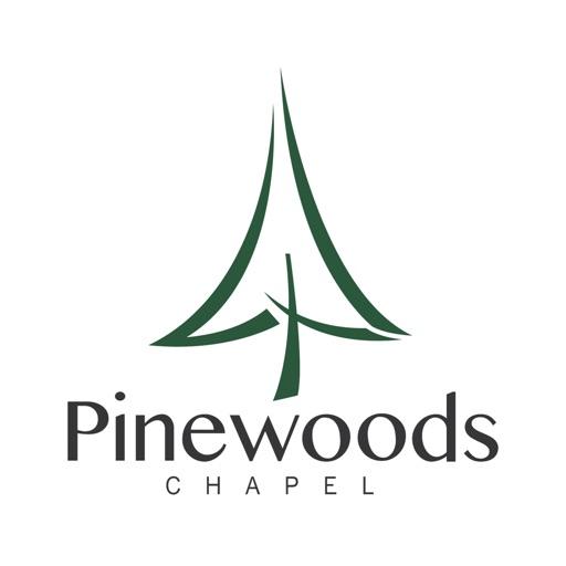 Pinewoods Chapel