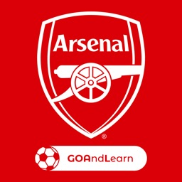 GO And Learn with Arsenal
