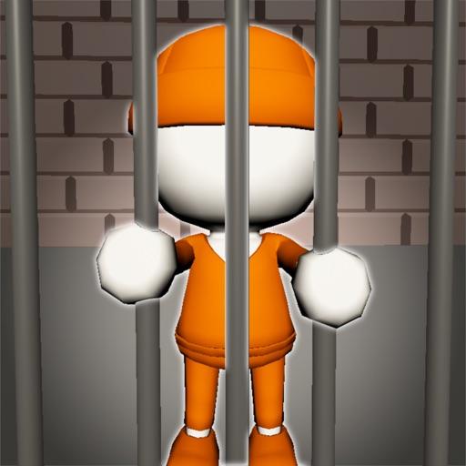 Prison Breakouts