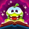 Cut the Rope: Magic GOLD (AppStore Link)