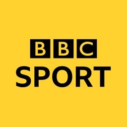 BBC Sport - News & Live Scores