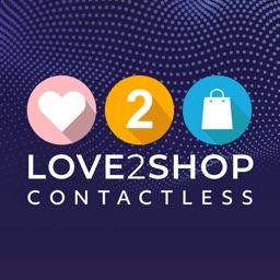 Love2shop Contactless
