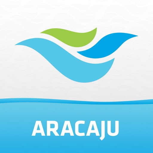 RioMar Aracaju