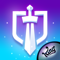 App Icon for Knighthood App in Jordan IOS App Store