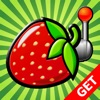 Fruit Salad - iPhoneアプリ