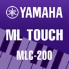 ML Touch