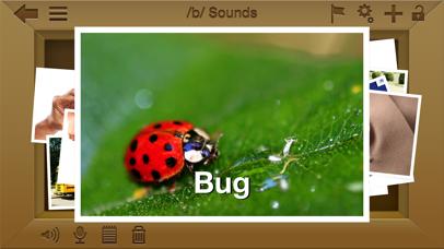 SpeechBox for Speech Therapy screenshot 2