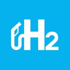 H2.LIVE