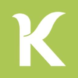 Kōkiri