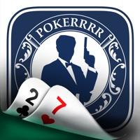 Pokerrrr 2- Holdem, OFC, Omaha Hack Gold Generator online