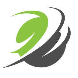 My Jobs - Job sheet app