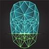 Face Lie Detector iphone and android app