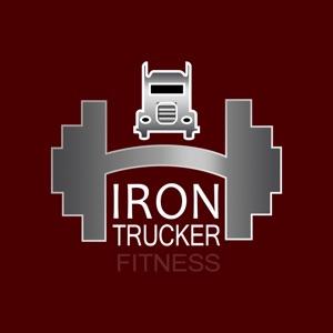 Iron Trucker