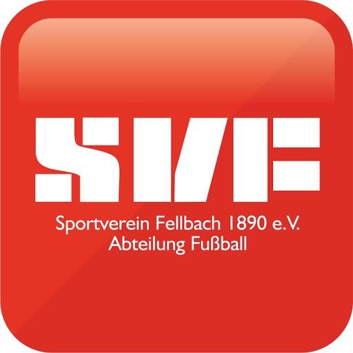 SV Fellbach Fußball